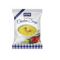 Keya Instant Soup Sweet Corn Chicken