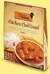 Kitchens Of India Masala Mix Chicken Chettinad
