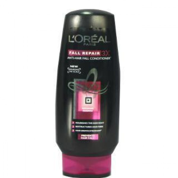 LOreal Fall Repair 3X Anti Hair Fall Conditioner