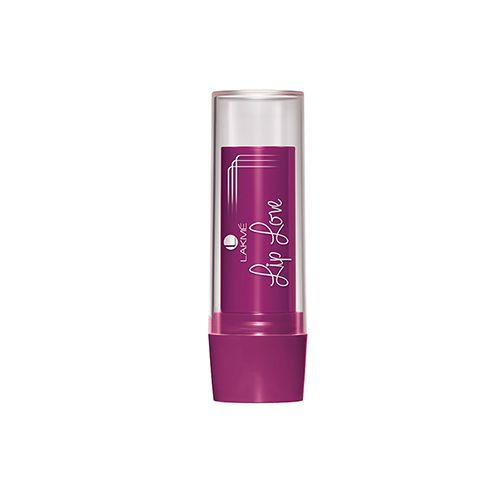 Lakme Lip Love Grape