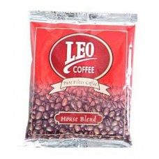 Leo Filter Coffee House Blend