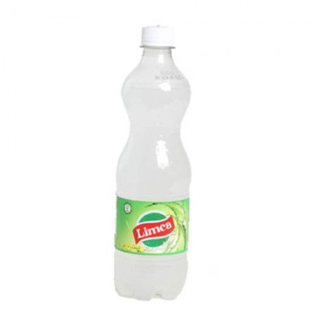 Limca Bottle
