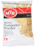 MTR Coriander Powder
