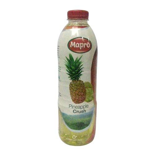 Mapro Crush Pineapple