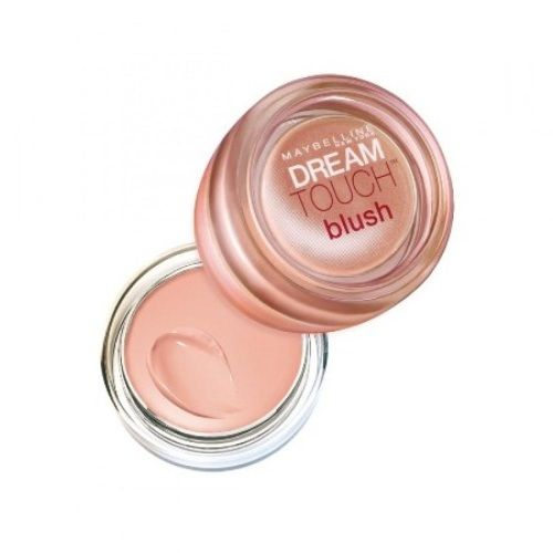 Maybelline Dream Touch Blush 04 Pink 7Point5GM