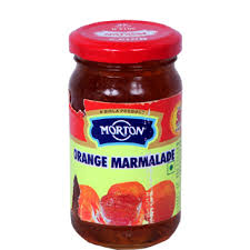 Morton Orange Marmalade