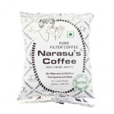 Narasus Coffee Pure