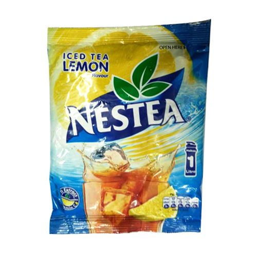 Nestea Iced Tea Lemon