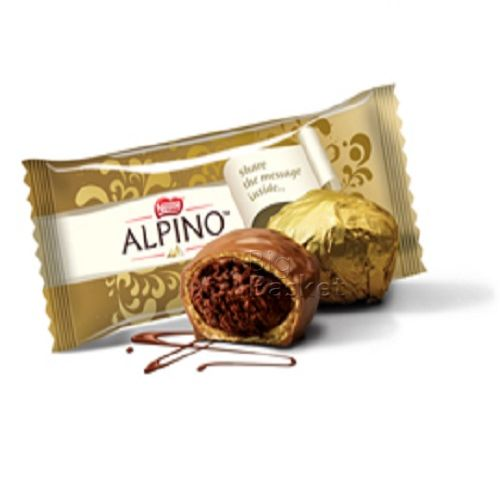 Nestle Alpino