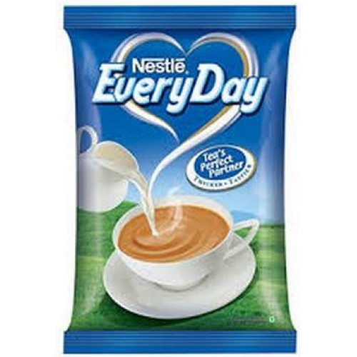 Nestle Milk Powder EveryDay