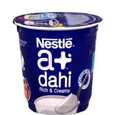 Nestle a Pulse Dahi Curd
