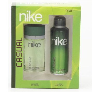 Nike Gift Pack Casual Deo for Women