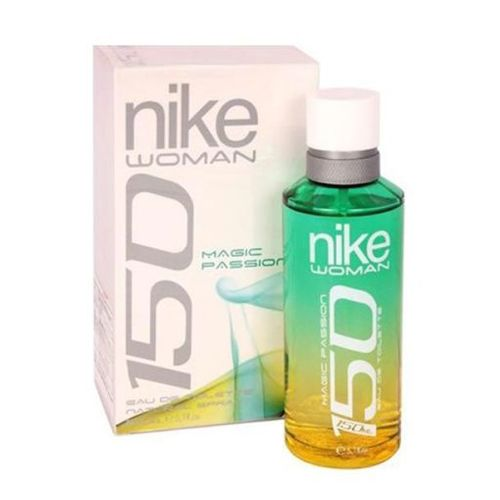 Nike Perfume Magic Passion Edt For Women