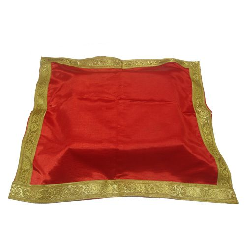 Om Bhakti Decorative Cloth