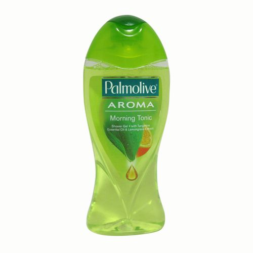 Palmolive Shower Gel Aroma Therapy Morning Tonic