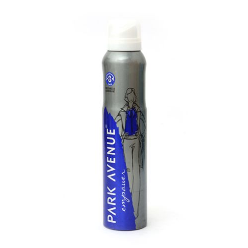 Park avenue Deodorant Empawer For Women