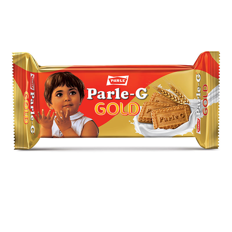 Parle Biscuits Gold