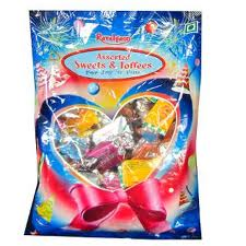 Ravalgaon Assorted Sweets and Toffees
