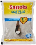 Saffola Salt Less Sodium