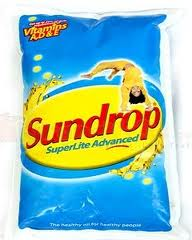 Sundrop SuperLite Advanced