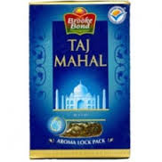 Taj Mahal Tea Powder