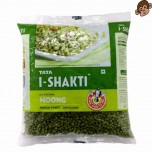 Tata I Shakti Moong Whole