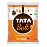 Tata Salt Iodized