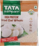 Tata Sampann Urad Dal Whole White