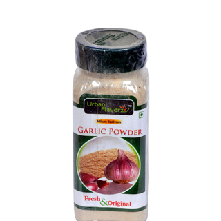 Urban Flavorz Garlic Powder