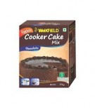 Weikfield Cakemix