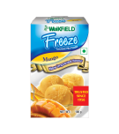Weikfield Freeze Icecream Mix Powder Mango