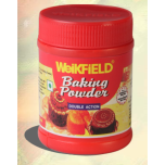 Weikfield Powder Baking