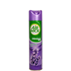 Air Wick AirWick Lavender Dew Air Freshener Spray