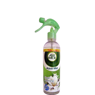 air wick acqua mist air freshner aqua jasmine