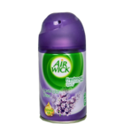 Air Wick Freshmatic Lavender Dew Automatic Refill