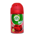 Air Wick Freshmatic Velvet Rose Automatic Refill