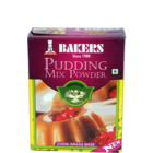 Bakers Pudding Chocolate Mix Powder