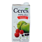 Ceres Secrets Of The Valley Juice