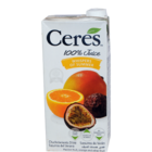 Ceres Whispers Of Summer Juice