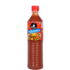 Chings Chilli Sauce