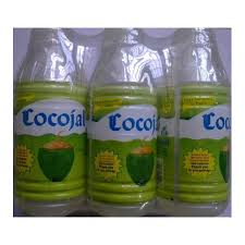 cocojal tender coconut water pack of 6