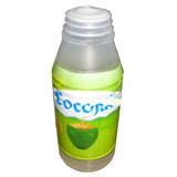 cocojal tender coconut water mango flavour