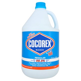 cocorex bleach regular