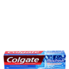 Colgate Max Fresh Blue Peppermint Ice Gel
