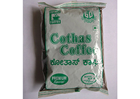 Cothas Coffee Coffee Powder Premium Special