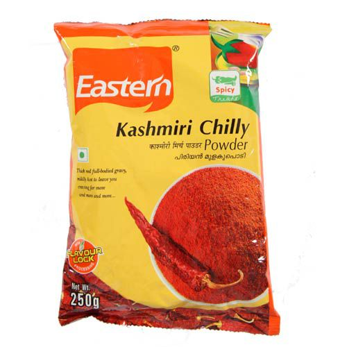 eastern kashmiri chilli powder