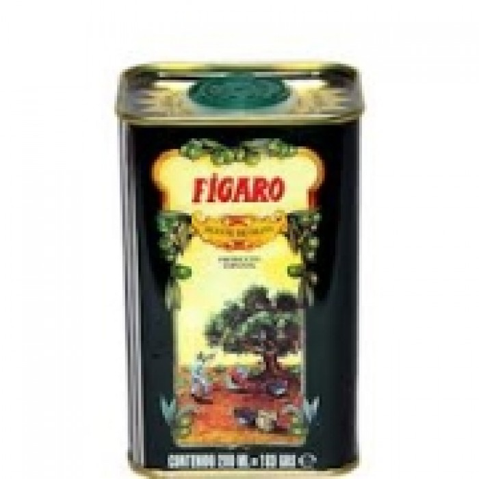 figaro refined olive oil