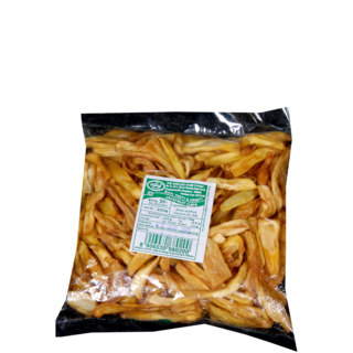 Ez Bakery Jackfruit Chips