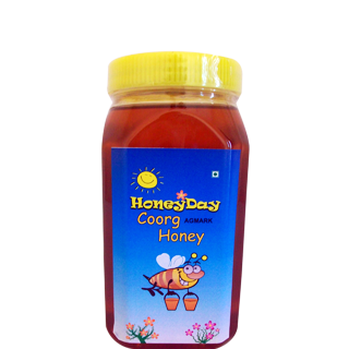 Honey Day Coorg Honey
