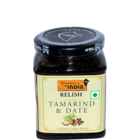 Kitchens Of India Tamarind & Date